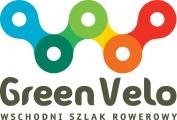 Logotyp Green Velo