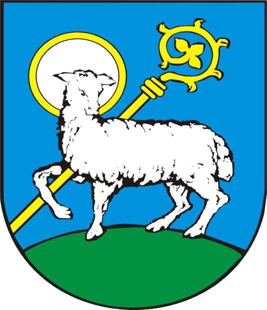 UM Lidzbark Warmiński Logo