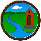 Logotyp Przewodnik po Warmii