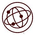 Logotyp szlaku Kopernikańskiego